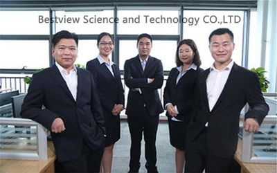 ZHENGZHOU BESTVIEW S&T CO.,LTD